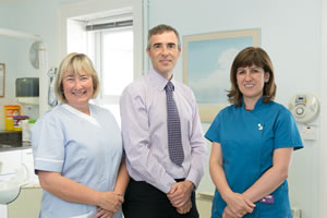 High Street Dental Practice - Dentists
