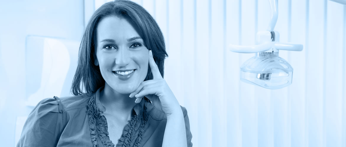 Cosmetic dentistry to bring out your natural smile